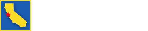 Golden State Workers Compensation